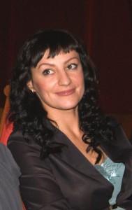 zabacheva_ekaterina